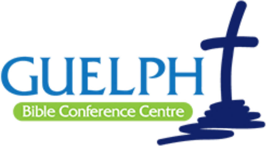 Guelph Bible Conference Centre